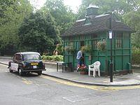 London taxi shelter.jpg