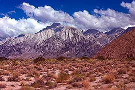 Lone Pine Peak from the Owens Valley.jpg