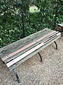 Long shot of the bench (OpenBenches 3270-1).jpg
