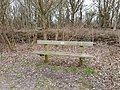 Long shot of the bench (OpenBenches 4837-1).jpg