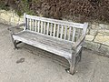 Long shot of the bench (OpenBenches 5696-1).jpg