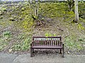 Long shot of the bench (OpenBenches 5721-1).jpg