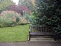 Long shot of the bench (OpenBenches 60-1).jpg