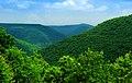 Longs Ridge Vista (2) (14231243609).jpg