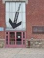 Loos-en-Gohelle Fosse n° 11 - 19 (l'entrée) (2).jpg
