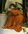 Lorenzo Lotto 061.jpg