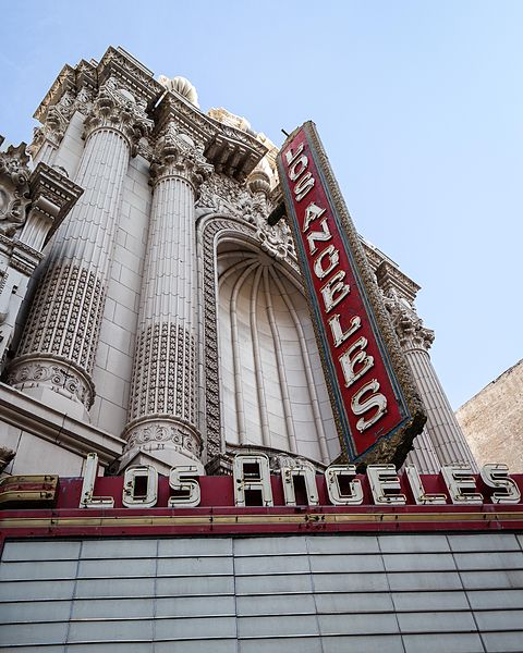 File:Los Angeles Theater-3.jpg