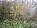 Lost Footpath - geograph.org.uk - 1060092.jpg