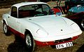 Lotus Elan Coupe 1968.jpg