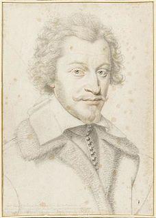 Louis-Emmanuel dAngoulême