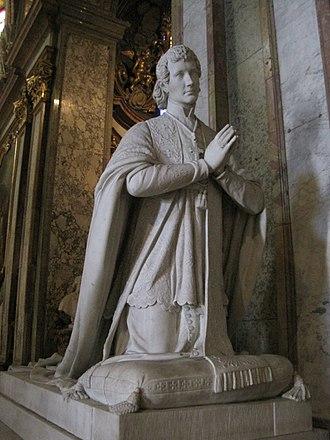 Duke of Rohan - Image: Louis François Auguste de Rohan Chabot