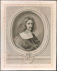 Louis Hesselin 1658.jpg