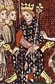 Louis II the German.jpg
