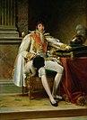 Louis Napoléon peint par François Gérard.jpg