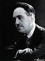 Louis Victor Pierre Raymond, Duc de Broglie. Photograph by H Wellcome V0028118.jpg