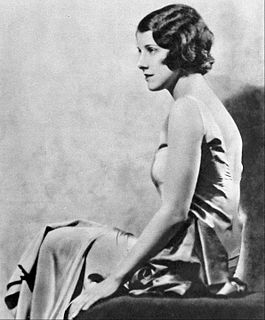 Louise Huntington American actress