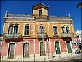 Loule (Portugal) (50445211228).jpg