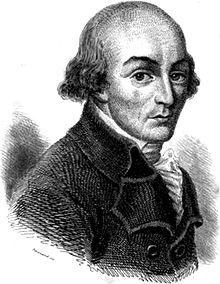 http://upload.wikimedia.org/wikipedia/commons/thumb/2/2a/Louvet_de_Couvray.jpg/220px-Louvet_de_Couvray.jpg