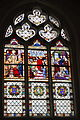 Louvres Église Saint-Justin7077.JPG