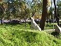 Lovers' park, Yerevan, 2008 53.jpg