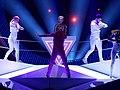 Lovers of Valdaro.Melodifestivalen2019.19e114.1020209.jpg