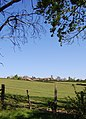 Lower Lidham Hill farm - geograph.org.uk - 420497.jpg
