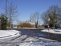 Lowther Drive, Enfield - geograph.org.uk - 1150244.jpg