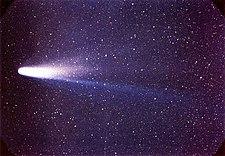 Lspn comet halley.jpg