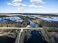 Lubāns no putna lidojuma - panoramio - BirdsEyeLV (1).jpg