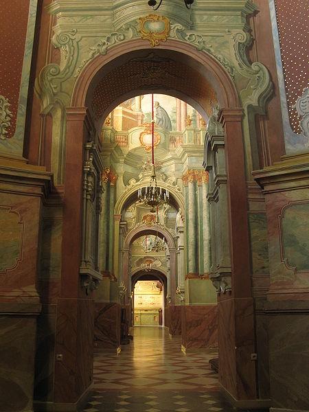 File:Lublin Archikatedra4.jpg