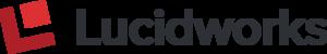 Lucidworks - Image: Lucidworks logo
