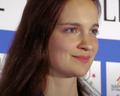 Lucie Brázdová 2019 Summer Universiade 2.19.png