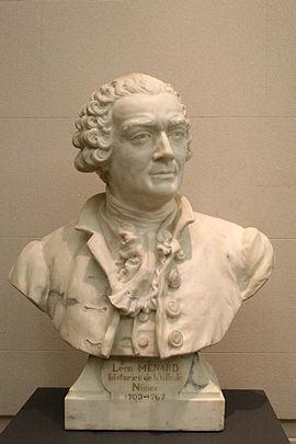 Léon Ménard