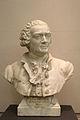 Lucien-Pascal-Léon-Ménard.JPG