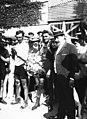 Lucien Petit-Breton - Tour de France 9 août 1908.JPG