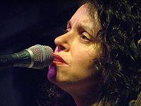 Lucy Kaplansky