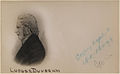Ludger Duvernay No 26 (HS85-10-16078).jpg