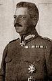 Ludwig Ritter von Tutscheck.jpg