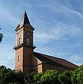 Ludwigskirche - panoramio (8).jpg