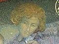Luisenfriedhof III - Grab Grisebach, Mosaik (Detail2).jpg