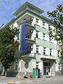Lukovit-municipality.JPG