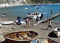 Lulworth Cove - panoramio - cowbridgeguide.co.uk.jpg