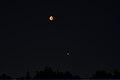 Lunar Eclipse 2018 SG 025 (28804397907).jpg
