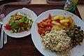 Lunch Combo (15140865297).jpg