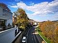 Luxembourg, Wormeldange, Route du Vin vue nord.jpg