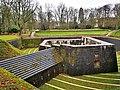 Luxembourg, parc Edmond Klein(105).jpg
