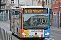 Luxembourg Bus AVL-Clement Ligne 15.jpg