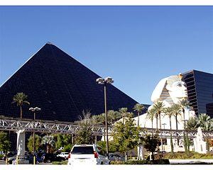 Luxor Hotel Las Vegas.jpg