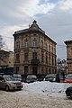 Lviv Rynek Stary DSC 8917 46-101-3001.JPG
