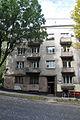 Lviv Stryiska 46a RB.jpg